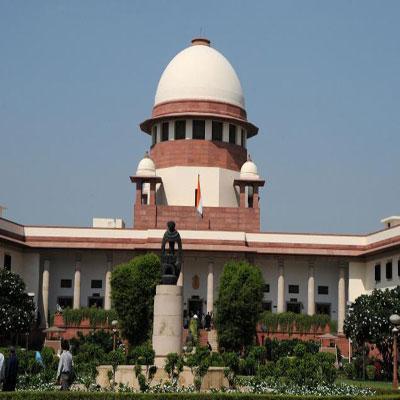 https://www.indiantelevision.com/sites/default/files/styles/smartcrop_800x800/public/images/regulators-images/2015/05/20/regulator-supreme-court.jpg?itok=N-y5QCDh