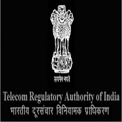 https://www.indiantelevision.com/sites/default/files/styles/smartcrop_800x800/public/images/regulators-images/2015/09/10/Untitled-1.jpg?itok=MVJKJf3o
