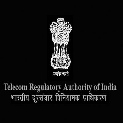 https://www.indiantelevision.com/sites/default/files/styles/smartcrop_800x800/public/images/regulators-images/2015/09/10/Untitled-1_1.jpg?itok=Tcce9QvL