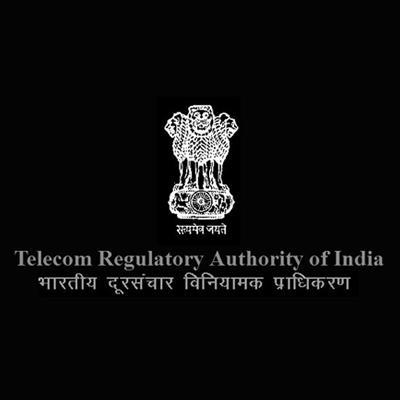 http://www.indiantelevision.com/sites/default/files/styles/smartcrop_800x800/public/images/regulators-images/2015/09/12/a.jpg?itok=uCBVmmk1