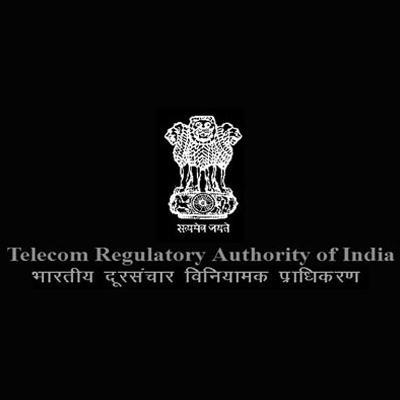 http://www.indiantelevision.com/sites/default/files/styles/smartcrop_800x800/public/images/regulators-images/2015/09/15/a.jpg?itok=STuwDLte