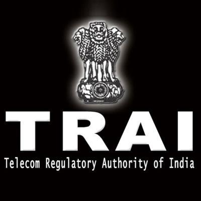 https://www.indiantelevision.com/sites/default/files/styles/smartcrop_800x800/public/images/regulators-images/2015/09/28/TRAI.jpg?itok=lmLDfxYj