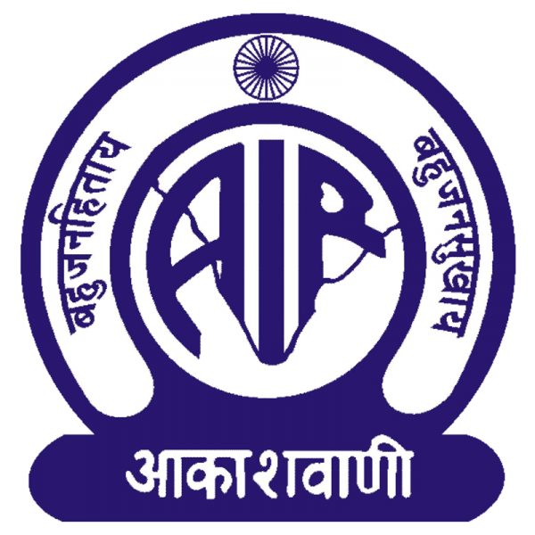 http://www.indiantelevision.com/sites/default/files/styles/smartcrop_800x800/public/images/regulators-images/2015/10/08/all_india_radio.png?itok=d8uyvDeF
