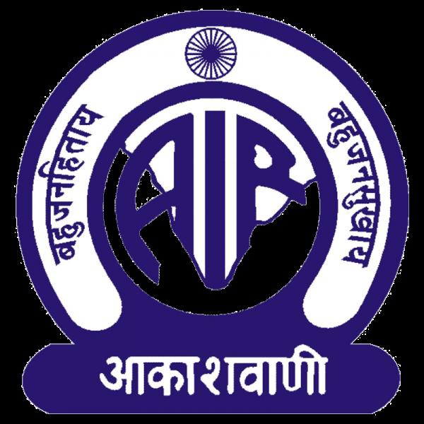 https://www.indiantelevision.com/sites/default/files/styles/smartcrop_800x800/public/images/regulators-images/2015/10/08/all_india_radio.png?itok=w60J6UGB
