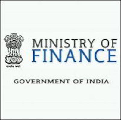 https://www.indiantelevision.com/sites/default/files/styles/smartcrop_800x800/public/images/regulators-images/2015/10/20/ministryoffinance.jpg?itok=QJ8P0AyZ