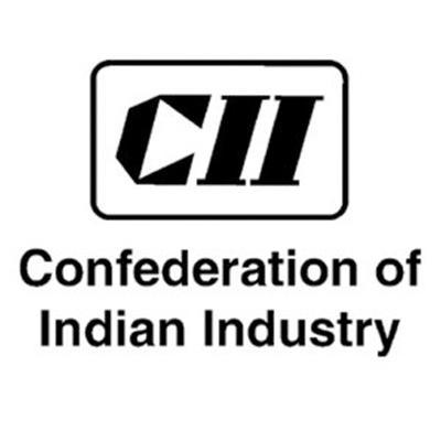 https://www.indiantelevision.com/sites/default/files/styles/smartcrop_800x800/public/images/regulators-images/2015/10/24/cii.jpg?itok=a40xjYhe