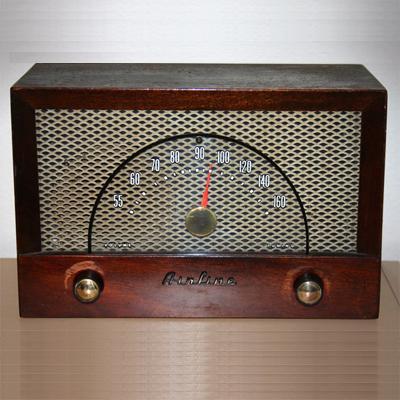 https://www.indiantelevision.com/sites/default/files/styles/smartcrop_800x800/public/images/regulators-images/2015/11/25/Radio_set.jpg?itok=1VoxaSx6