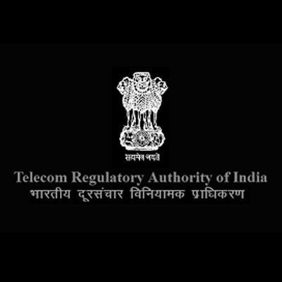 http://www.indiantelevision.com/sites/default/files/styles/smartcrop_800x800/public/images/regulators-images/2016/02/01/trai.jpg?itok=_Gvat1fv