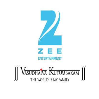 http://www.indiantelevision.com/sites/default/files/styles/smartcrop_800x800/public/images/regulators-images/2016/02/11/zeee.jpg?itok=AdSjc4uU