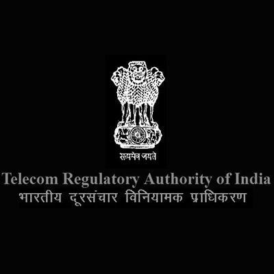 http://www.indiantelevision.com/sites/default/files/styles/smartcrop_800x800/public/images/regulators-images/2016/03/12/telecom.jpg?itok=aFzPualB