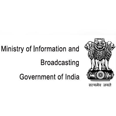 https://www.indiantelevision.com/sites/default/files/styles/smartcrop_800x800/public/images/regulators-images/2016/03/21/Information%20and%20broadcasting.jpg?itok=pZ1fZSv2