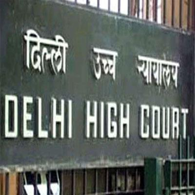 https://www.indiantelevision.com/sites/default/files/styles/smartcrop_800x800/public/images/regulators-images/2016/03/30/Delhi%20High%20Court.jpg?itok=bx9aWEd1