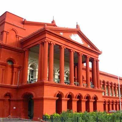 http://www.indiantelevision.com/sites/default/files/styles/smartcrop_800x800/public/images/regulators-images/2016/04/21/Karnataka%20high%20court.jpg?itok=Btqtb6Z8