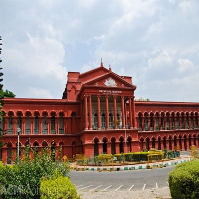 http://www.indiantelevision.com/sites/default/files/styles/smartcrop_800x800/public/images/regulators-images/2016/04/29/banglore%20court.jpg?itok=LEfi21hL