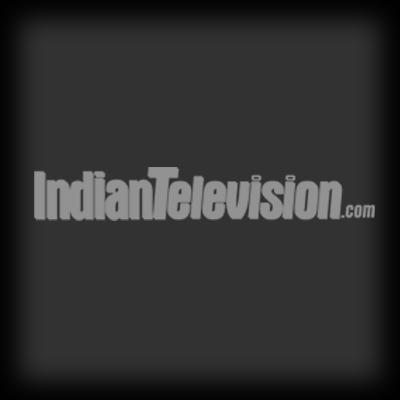 https://www.indiantelevision.com/sites/default/files/styles/smartcrop_800x800/public/images/resources-images/2015/09/30/logo.jpg?itok=k7Da59QH