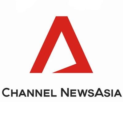 http://www.indiantelevision.com/sites/default/files/styles/smartcrop_800x800/public/images/resources-images/2016/01/06/Channel%20NewsAsia.jpg?itok=tq0W53J-