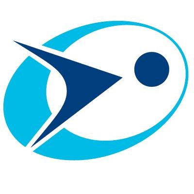 http://www.indiantelevision.com/sites/default/files/styles/smartcrop_800x800/public/images/satellites-images/2014/01/10/133.jpg?itok=SRdyWQa6