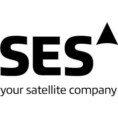 http://www.indiantelevision.com/sites/default/files/styles/smartcrop_800x800/public/images/satellites-images/2014/07/26/ses_0.jpg?itok=dfB3qrvs