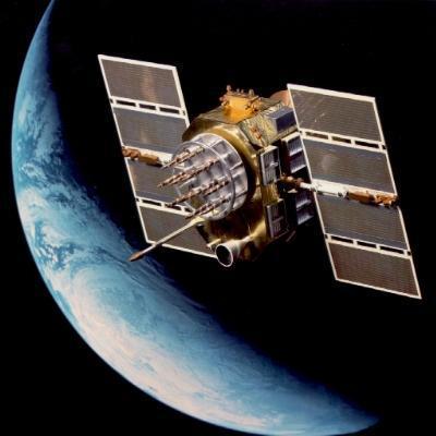 https://www.indiantelevision.com/sites/default/files/styles/smartcrop_800x800/public/images/satellites-images/2015/02/26/satellites.jpg?itok=oczTmzy-