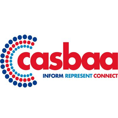 https://www.indiantelevision.com/sites/default/files/styles/smartcrop_800x800/public/images/satellites-images/2015/06/12/casbaa_logo.jpg?itok=Y4Ij32xp