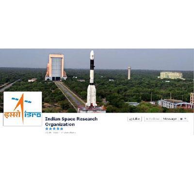 http://www.indiantelevision.com/sites/default/files/styles/smartcrop_800x800/public/images/satellites-images/2015/09/12/Untitled-1_1.jpg?itok=SRDE9YIr