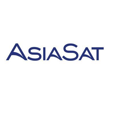 https://www.indiantelevision.com/sites/default/files/styles/smartcrop_800x800/public/images/satellites-images/2015/10/24/Asiasat.jpg?itok=6hWAp8el