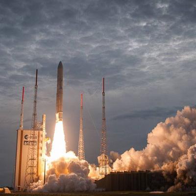 http://www.indiantelevision.com/sites/default/files/styles/smartcrop_800x800/public/images/satellites-images/2015/11/02/Ariane%204%20boosts.jpg?itok=BBFUszK3
