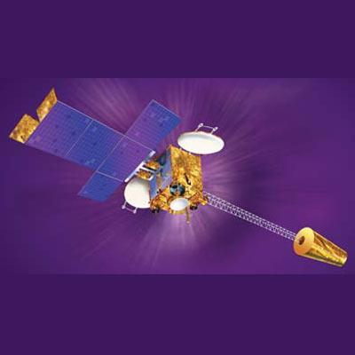 http://www.indiantelevision.com/sites/default/files/styles/smartcrop_800x800/public/images/satellites-images/2015/11/03/Untitled-1.jpg?itok=RBZz7X_T