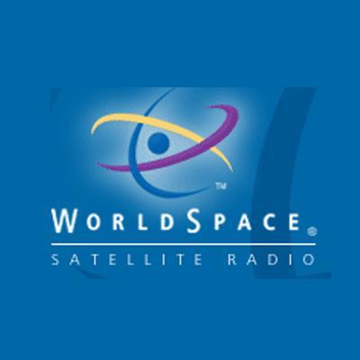 http://www.indiantelevision.com/sites/default/files/styles/smartcrop_800x800/public/images/satellites-images/2016/04/28/WorldSpace%20India%20Private%20Ltd..jpg?itok=X0TCqXKv