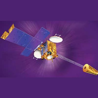 https://www.indiantelevision.com/sites/default/files/styles/smartcrop_800x800/public/images/satellites-images/2016/05/06/Untitled-1.jpg?itok=60A1TLaH