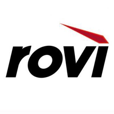 https://www.indiantelevision.com/sites/default/files/styles/smartcrop_800x800/public/images/technology-images/2014/01/08/Rovi.jpg?itok=ZitWWoeU