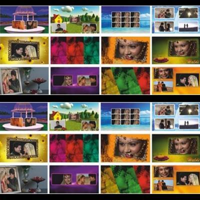 http://www.indiantelevision.com/sites/default/files/styles/smartcrop_800x800/public/images/technology-images/2014/01/15/image001.jpg?itok=E-eftEvz