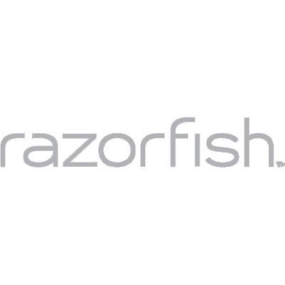 http://www.indiantelevision.com/sites/default/files/styles/smartcrop_800x800/public/images/technology-images/2014/01/27/razorfish_logo.jpg?itok=apCKxwwq
