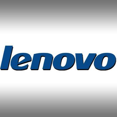 http://www.indiantelevision.com/sites/default/files/styles/smartcrop_800x800/public/images/technology-images/2014/01/30/lenovo.jpg?itok=Vs1aDmur