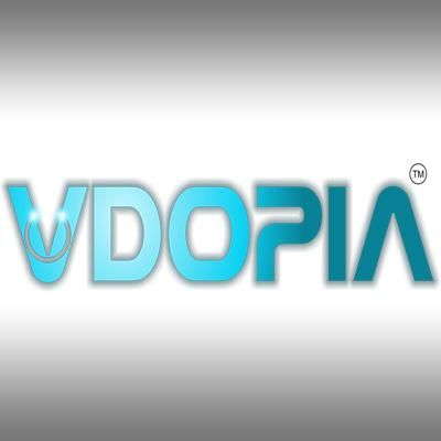 http://www.indiantelevision.com/sites/default/files/styles/smartcrop_800x800/public/images/technology-images/2014/01/30/vdopia_logo.jpg?itok=pTqdjWwy