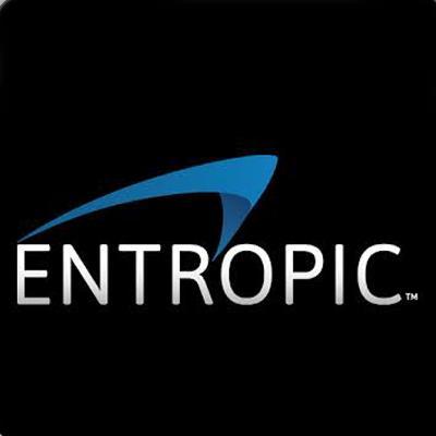 http://www.indiantelevision.com/sites/default/files/styles/smartcrop_800x800/public/images/technology-images/2014/02/05/entropic.jpg?itok=afYZ4ccm