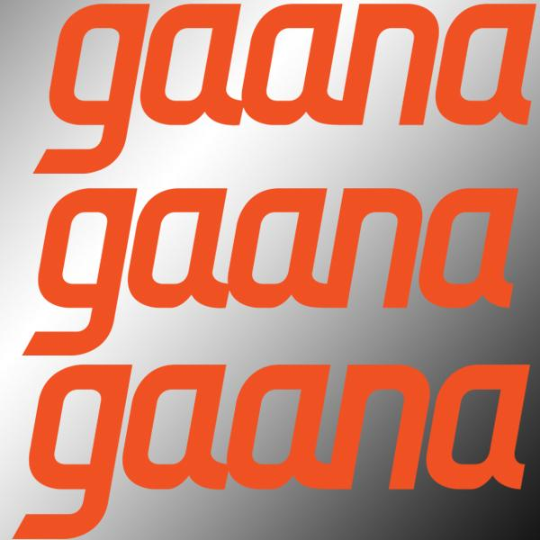 Gaana com introduces developer API program for music apps