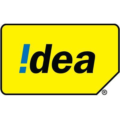 http://www.indiantelevision.com/sites/default/files/styles/smartcrop_800x800/public/images/technology-images/2014/03/25/idea.jpg?itok=3lq9lGgw