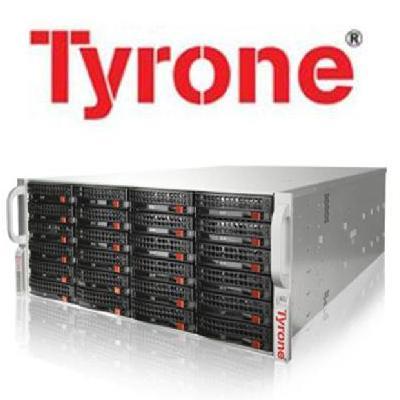 https://www.indiantelevision.com/sites/default/files/styles/smartcrop_800x800/public/images/technology-images/2014/04/17/Tyrone.jpg?itok=VWJO_MOn