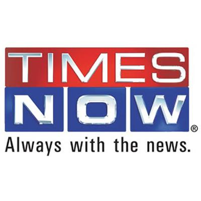 http://www.indiantelevision.com/sites/default/files/styles/smartcrop_800x800/public/images/technology-images/2014/04/25/Times_Now_Logo.jpg?itok=4ZrDpjCW