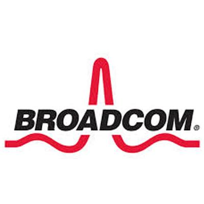 Videocon d2h and Broadcom partner for HD service   Indian