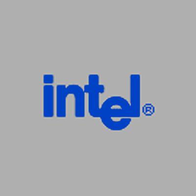 http://www.indiantelevision.com/sites/default/files/styles/smartcrop_800x800/public/images/technology-images/2014/08/04/intel.jpg?itok=t8adoYvN