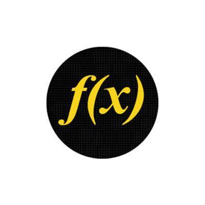 http://www.indiantelevision.com/sites/default/files/styles/smartcrop_800x800/public/images/technology-images/2014/10/15/app.jpg?itok=Gh-EL7qR