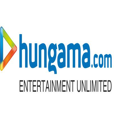 http://www.indiantelevision.com/sites/default/files/styles/smartcrop_800x800/public/images/technology-images/2014/11/27/hungama1.jpg?itok=Iutreeav