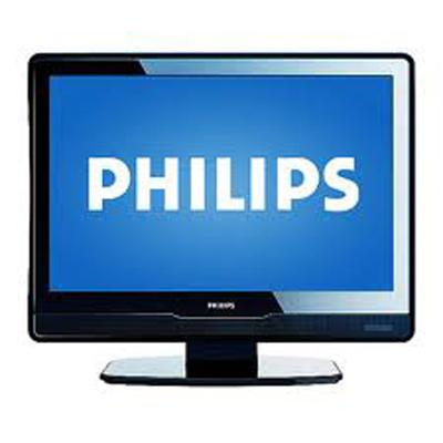 https://www.indiantelevision.com/sites/default/files/styles/smartcrop_800x800/public/images/technology-images/2015/01/05/philips.jpg?itok=7QBy77SO