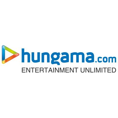 https://www.indiantelevision.com/sites/default/files/styles/smartcrop_800x800/public/images/technology-images/2015/01/19/hungama.png?itok=b1l7kE5f