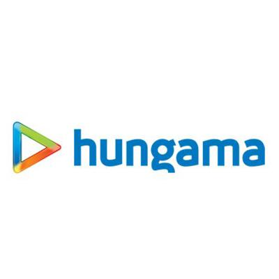 https://www.indiantelevision.com/sites/default/files/styles/smartcrop_800x800/public/images/technology-images/2015/04/06/hungama.jpg?itok=X0O9RBNd