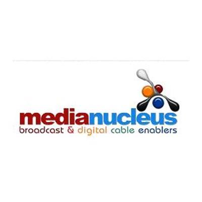 https://www.indiantelevision.com/sites/default/files/styles/smartcrop_800x800/public/images/technology-images/2015/09/15/a_2.jpg?itok=ebUJOysl