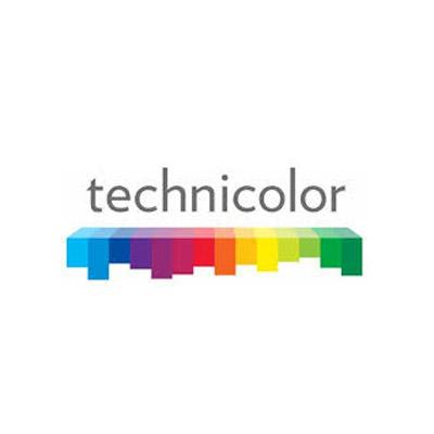 TV & Set-Top Box SoC manufacturers integrate Technicolor's HDR