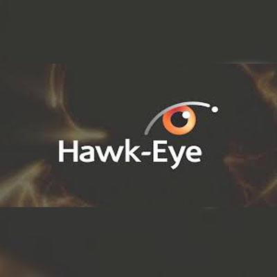 http://www.indiantelevision.com/sites/default/files/styles/smartcrop_800x800/public/images/technology-images/2016/04/21/hawkeye.jpg?itok=ZK3OJTcT